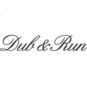 Image for 'DUB & RUN'