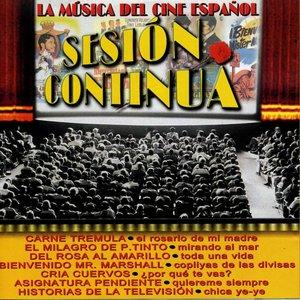 """Image for 'Hoy Como Ayer (De : """"Hoy Como Ayer - 1965)'"""