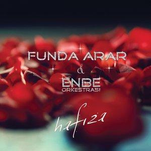 Immagine per 'Hafıza (feat. Enbe Orkestrası)'