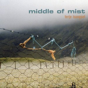 Image for 'Middle of Mist'