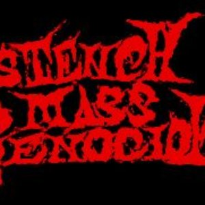 Image for 'Stench Mass Genocide'