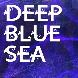 Image for 'Deep Blue Sea'