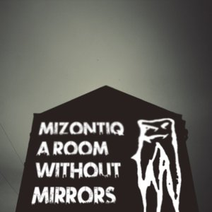 Bild für 'A Room Without Mirrors (LP)'