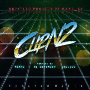 Bild för 'ClipN2'