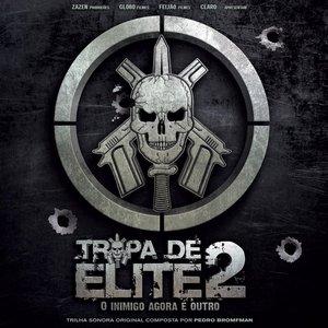 Bild för 'Tropa De Elite 2'