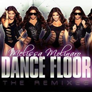 Image for 'Dance Floor - The Remixes'