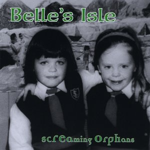 Image for 'Belle's Isle'