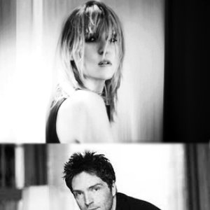 Image for 'Richard Marx & Donna Lewis'