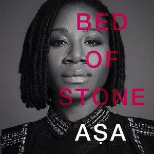 Imagen de 'Bed of Stone'