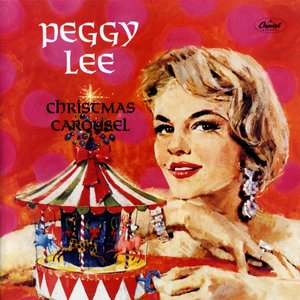 Image for 'I Like a Sleighride'