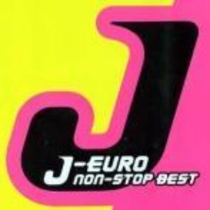 Image for 'J-Euro Non-Stop Best'