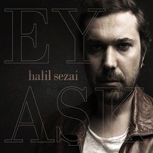 Image for 'Ey Aşk'