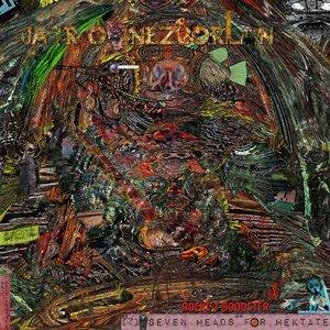 Image for 'Jaar of Nezborlan'