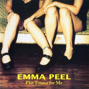 Image for 'Play Emma For Me'