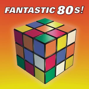 Immagine per 'Fantastic 80's'
