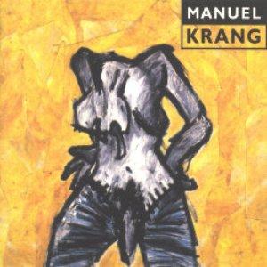 Imagen de 'Krang'