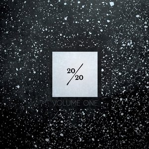 Image for '20/20, Vol. 1'