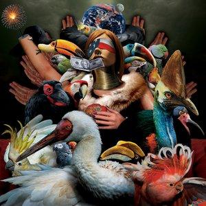 Image for 'Mandala-Deluxe'