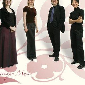 Image for 'La Suave Melodia'