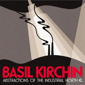 Image for 'Abstractions Of The Industrial North'