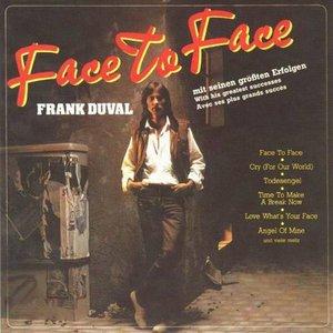 Bild für 'Face to Face'