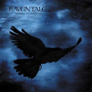 Imagen de 'A Ravens Fade'