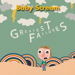 Image for 'Greatest Failures'