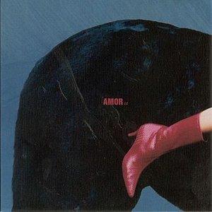 Image for 'Amor'