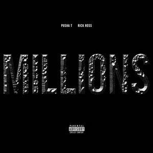 Bild für 'Millions'