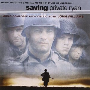 Image for 'Wade's Death (Saving Private Ryan/Soundtrack Version)'