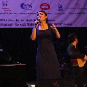 Image for 'Aysel Sarıkaya'