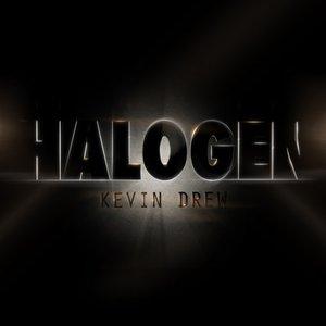 Image for 'Halogen - Single'