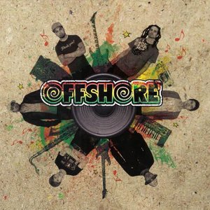 Image for 'Offshore'