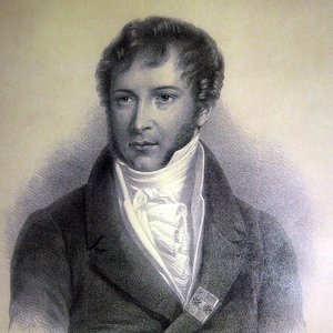 Image for 'Michał Kleofas Ogiński'
