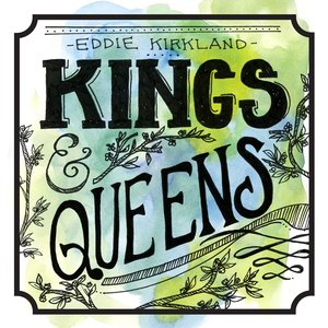 Image for 'Kings & Queens'