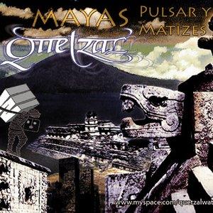 Bild för 'Quetzalbwattio'