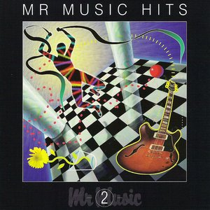 Image for 'Mr Music Hits 1992-2'
