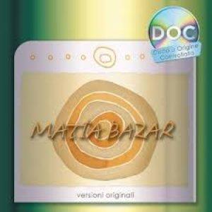 Изображение для 'Matia Bazar DOC'