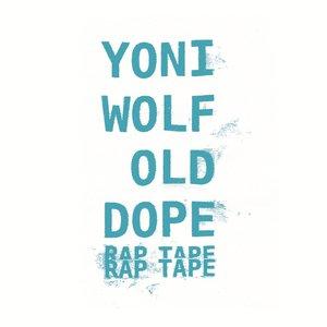 Imagem de 'OLD DOPE (Rap Tape)'