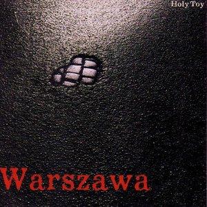 Image for 'Warszawa'