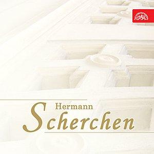 Image for 'Hermann Scherchen'
