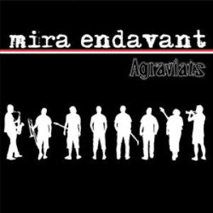 Bild für 'Mira Endavant'