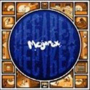 Imagen de 'MegaRex'