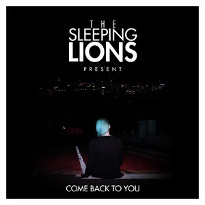 Image for 'Come Back to You - Single'
