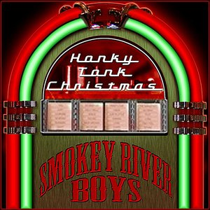 Image for 'Honky Tonk Christmas Greatest Hits'