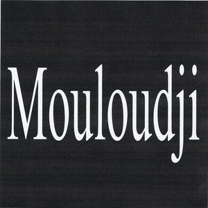 Image for 'Mouloudji'