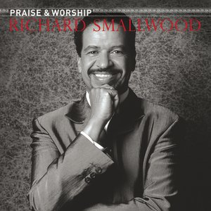 Image for 'Total Praise'