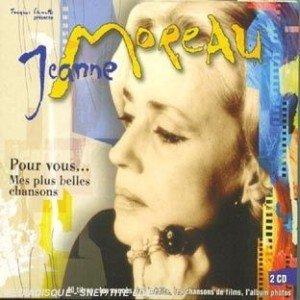 Image for 'Pour vous... Mes plus belles chansons (disc 2)'