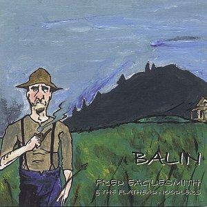 Imagen de 'Balin'