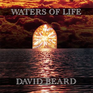 Image for 'Waters Of Life'